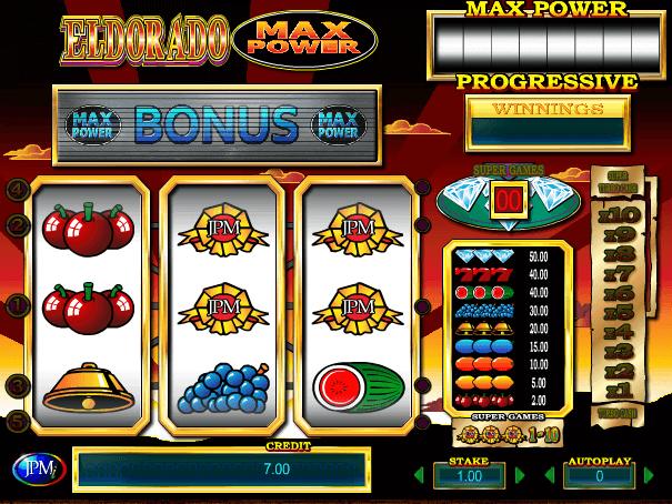 Memainkan Game Gratis 88 Fortunes Slot Joker123